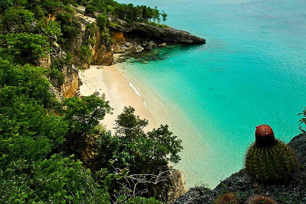 Little-Bay-Anguilla
