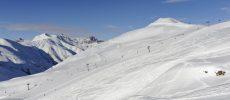 Open Day 2017: in Lombardia si impara a sciare gratis