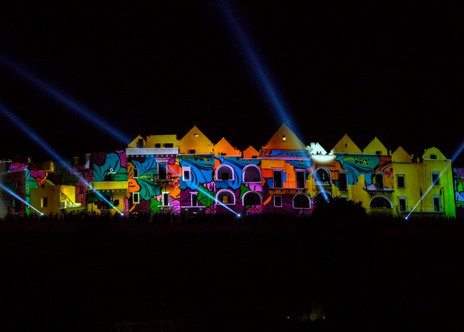 Locus Festival_Puglia