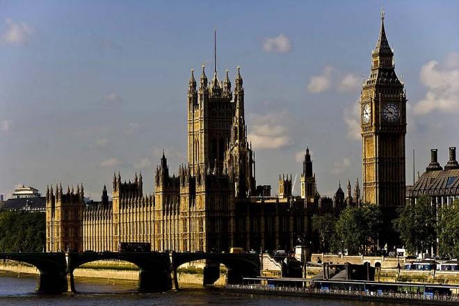 londra_house_of_parliament