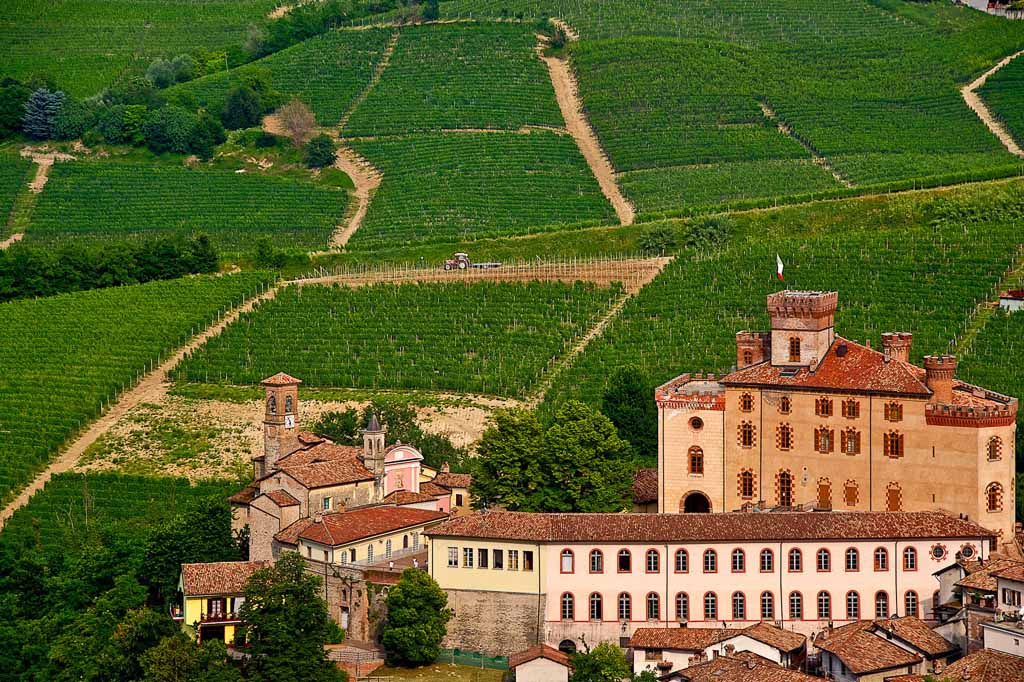 castello-barolo-langhe-piemonte