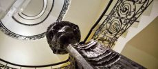 Hotel a Praga sulle orme di Kafka