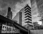 MIA Photo Fair, l'arte della fotografia a Milano