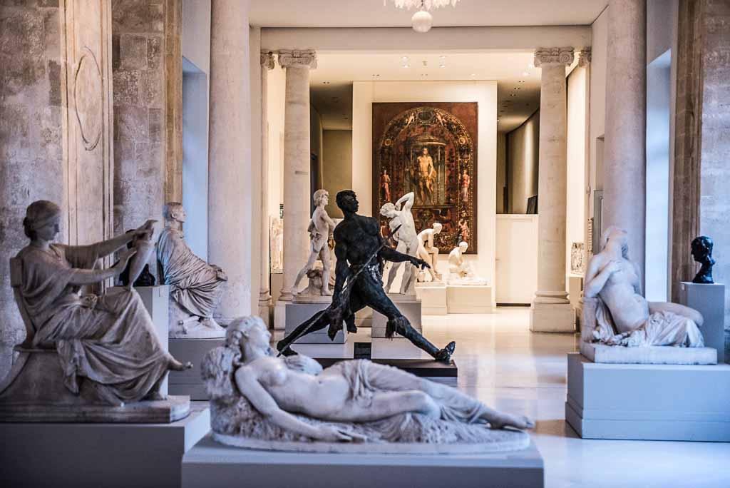 Museo-Calvet-avignone