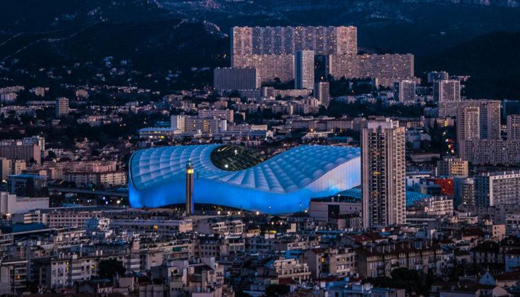 marsiglia_stadio
