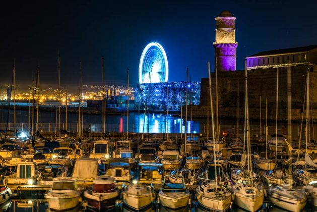 Marsiglia_porto