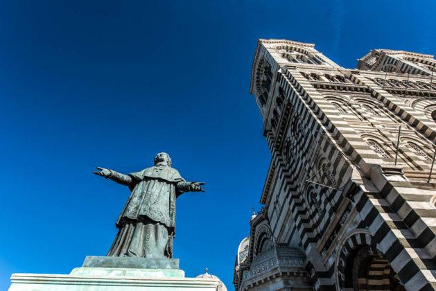 marsiglia_cattedrale_la_major