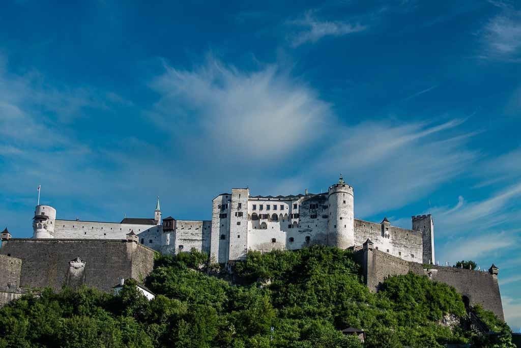 salisburgo-fortezza-hohensalzburg