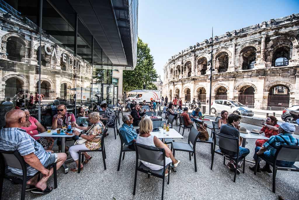 francia-nimes-centro-storico