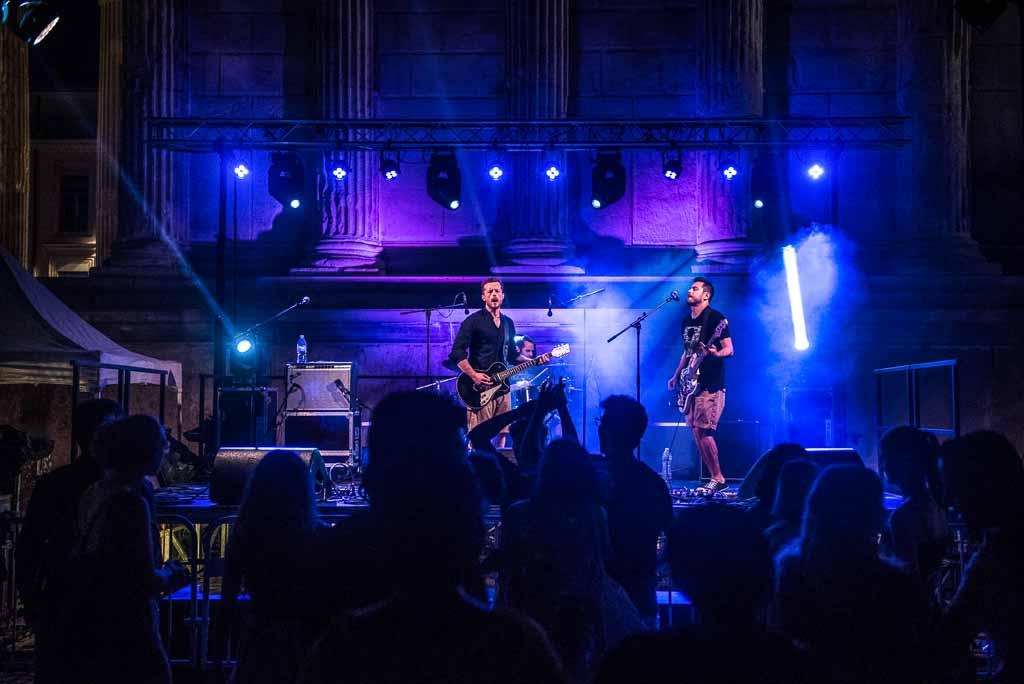 concerto-Festival-Nimes-francia