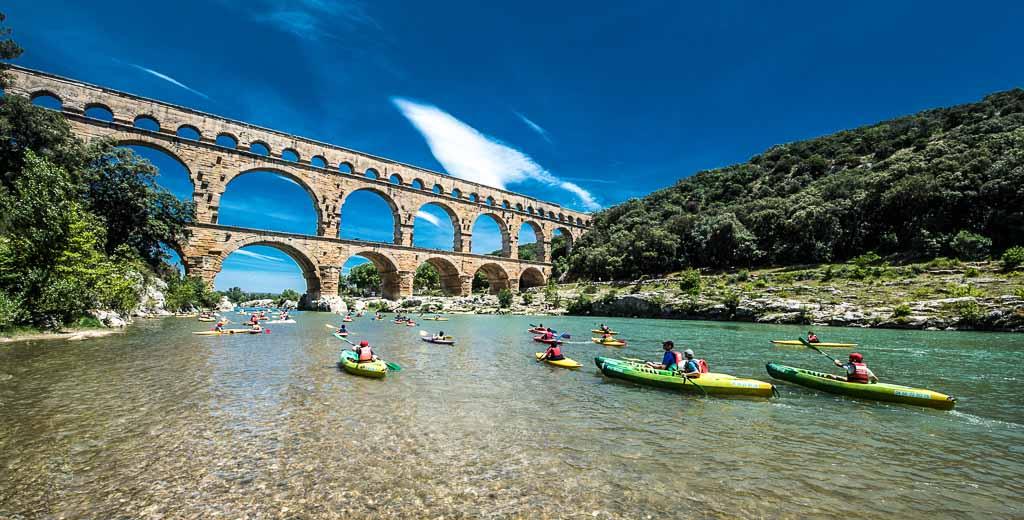 fiume-sorgues-avignone-francia