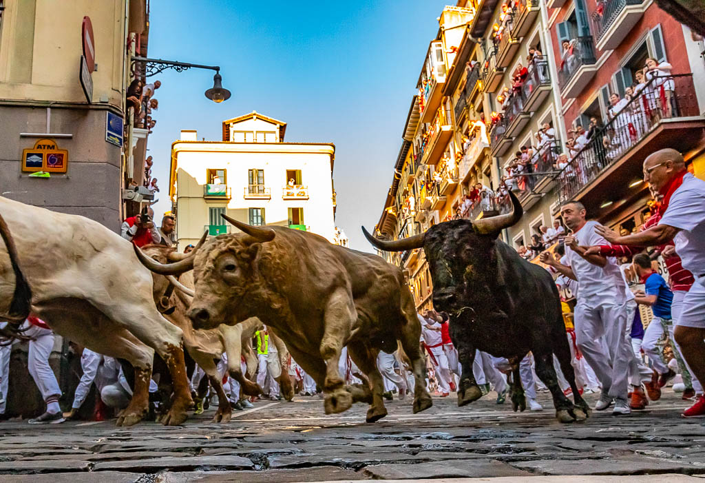 Spagna_Pamplona-
