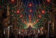 Malta_Natale_decorazioni