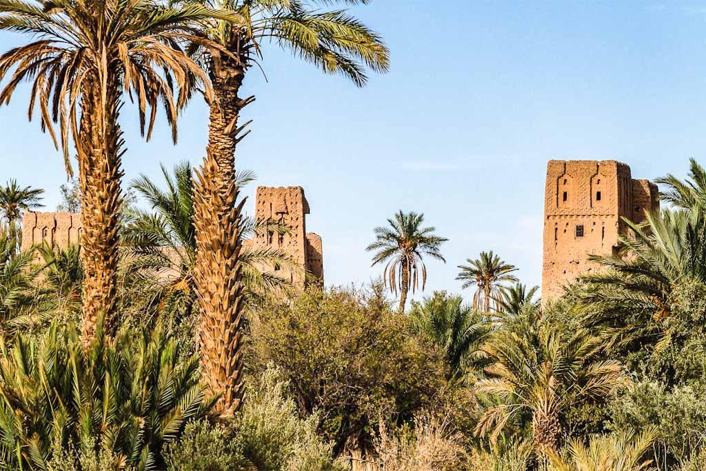 Marocco dating app titoli del sito di incontri originali