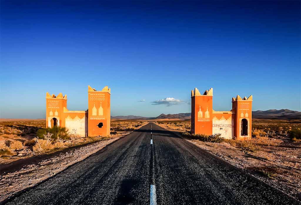 Incontri bo bakekaincontri vercelli annunci incontri marocchina lombardia donne in.