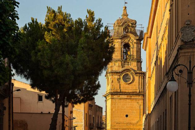 Sicilia-Mazara-del-Vallo