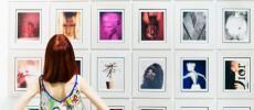 Mia Photo Fair: la fotografia d'arte di nuovo a Milano