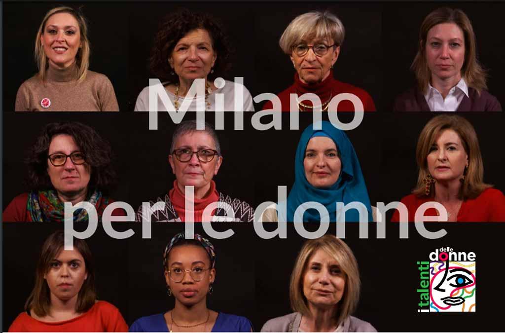 Milano-per-le-donne