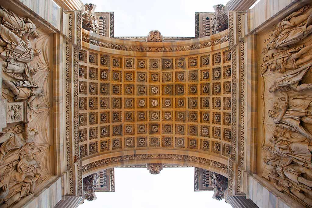 Milano_Arco_della_Pace