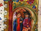 Piacenza mostra i misteri della Cattedrale