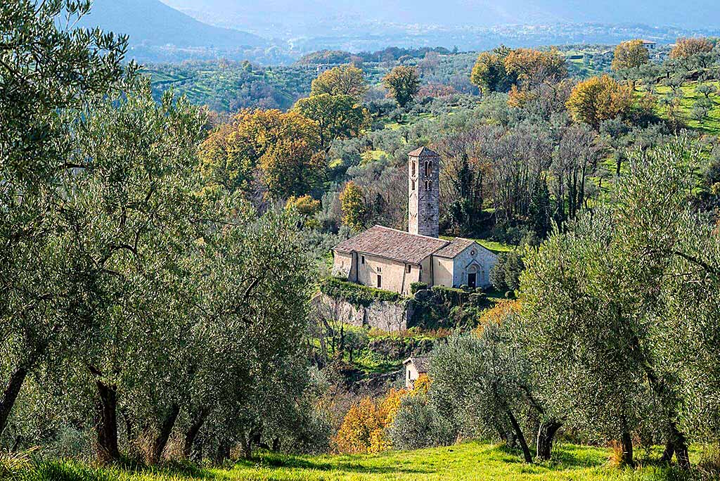Monteleone-Sabino