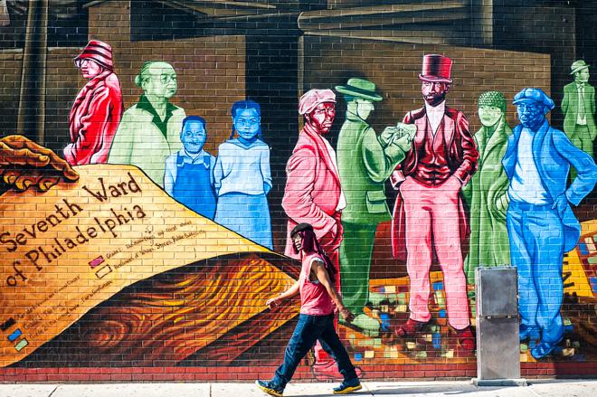 Mural-Art-Philadelphia