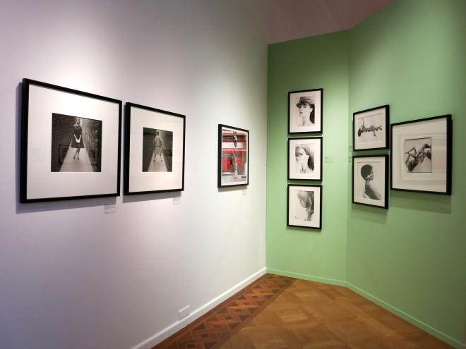 Musei di fotografia_FOAM