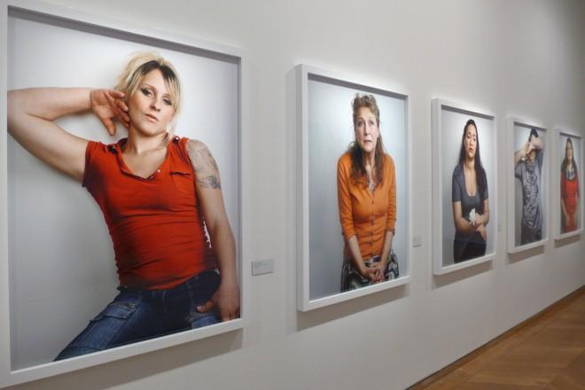 Musei di fotografia_MEP