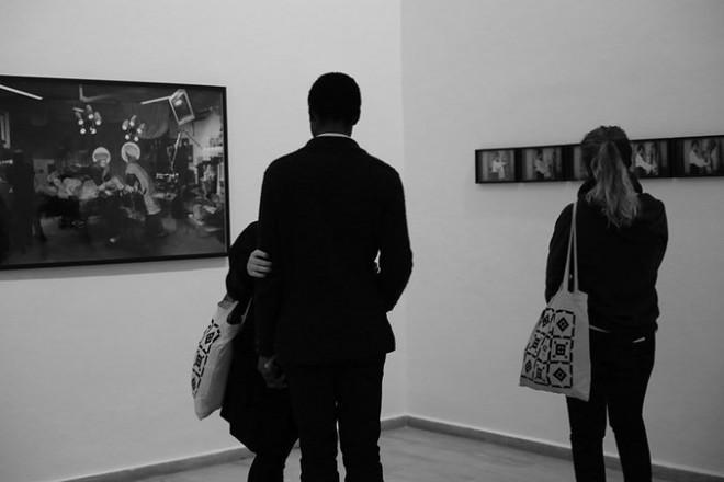 Musei di fotografia_MMPVA