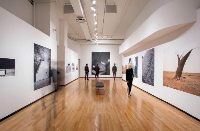 Musei di fotografia_MoCP