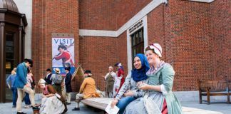 Museo_rivoluzione_americana_filadelfia