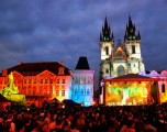 Musica gratis Repubblica Ceca: ritorna Bohemia Jazz Fest