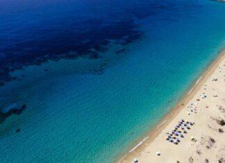 Naxos_grecia-spiaggia