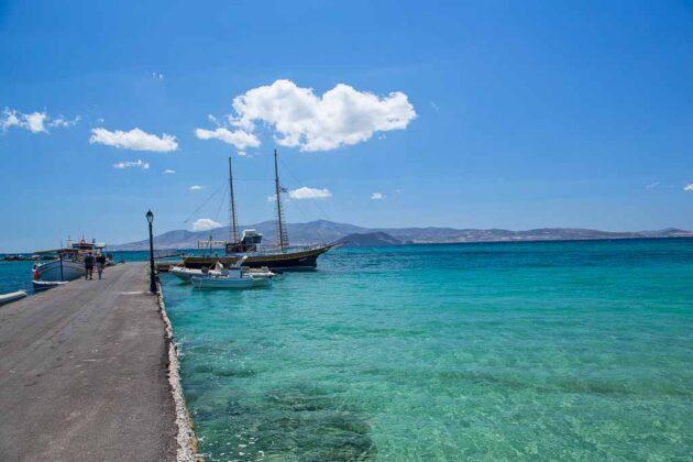 isole-grecia-Naxos