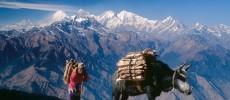 Nepal in 10 giorni
