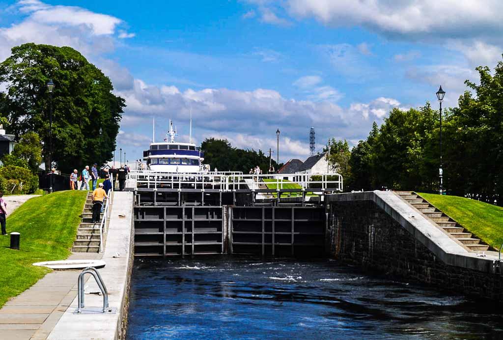 canale-caledonia-scozia-Neptune-Staircase