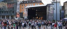 A Innsbruck approda il New Orleans Jazz Festival