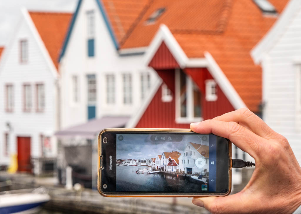 Norvegia-SkudenesHavn