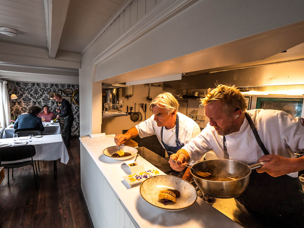 norvegia-haugesund-ristorante-gastronomico