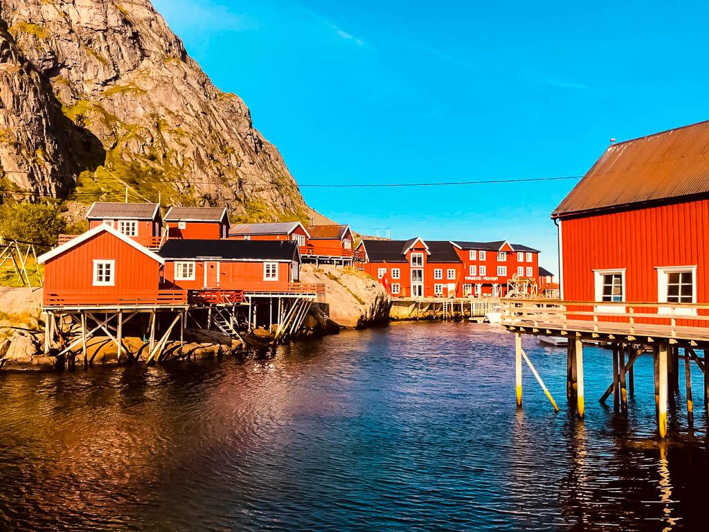 norvegia_isole_lofoten