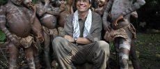Randy Olson al Siena International Photo Awards