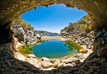 Oman_MONTAGNA-VILLAGGI