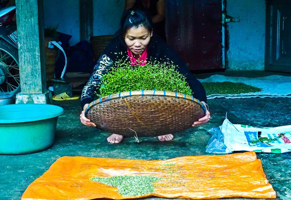 vietnam-mercati