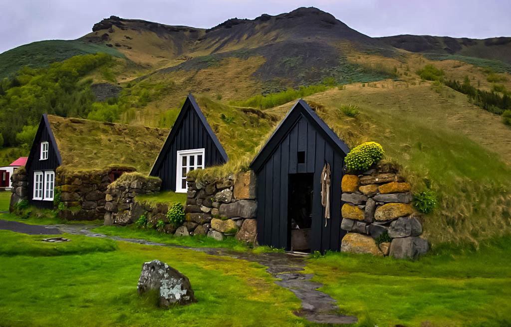 Islanda-case-torba