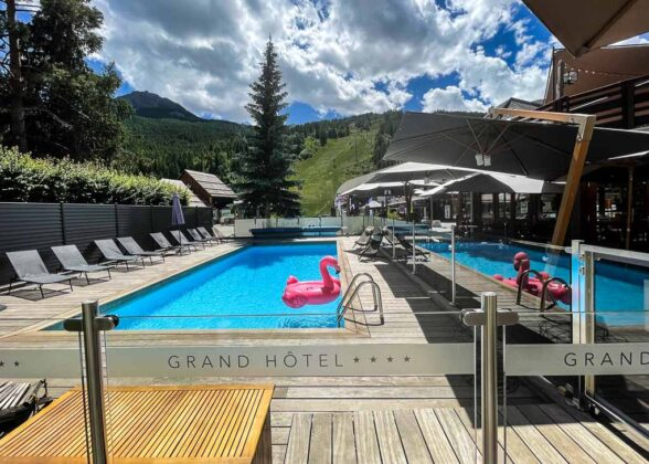 serre-chevalier-grand-hotel