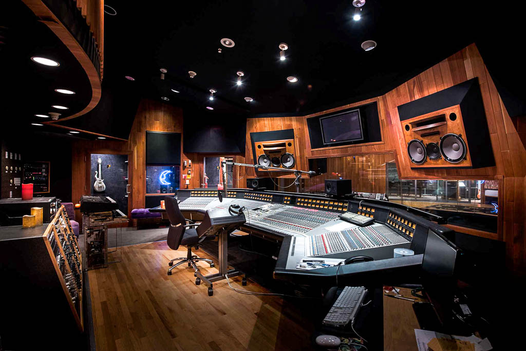 Minneapolis-Prince-Studio-Paisley-Park