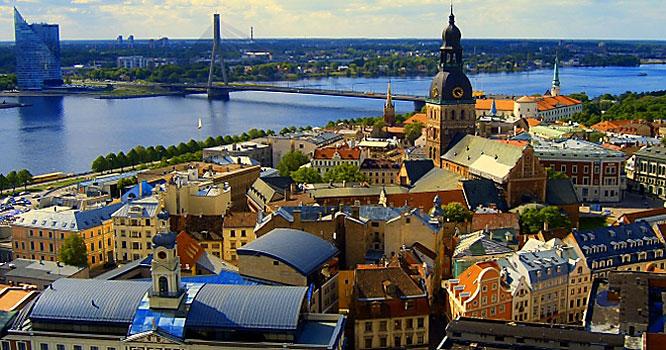 Paesi-Baltici2
