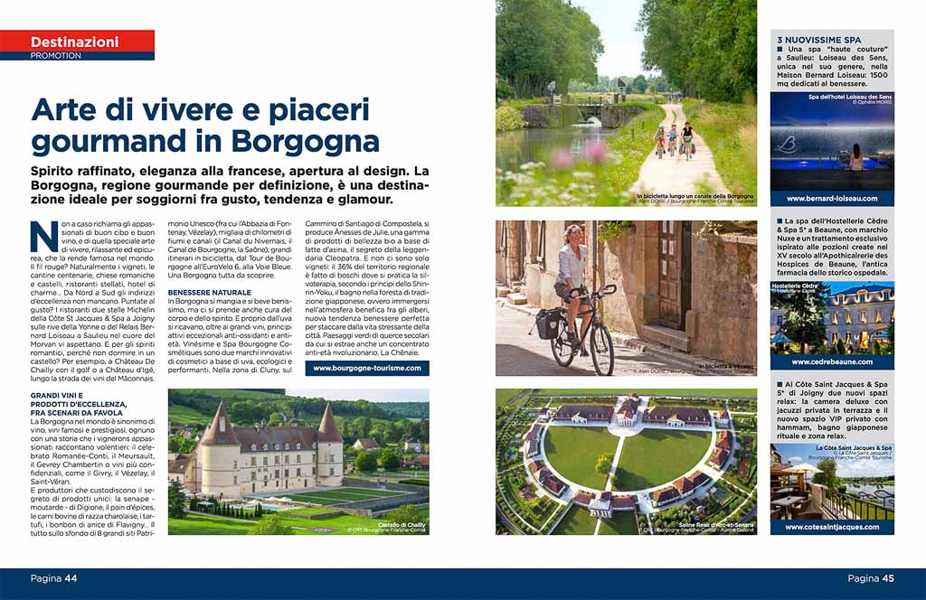 magazine-explore-france