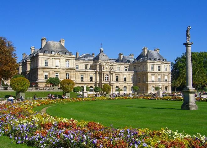 Palais_du_Luxembourg_1