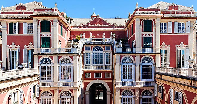 Palazzo-Reale-Genova